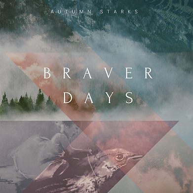 Braver Days Cover 300 DPI.png