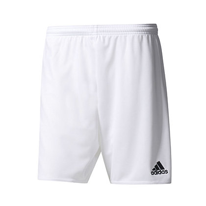 Short Adidas JAM FC