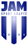 NEW_Logo_JAM_Sport_Adapte%C3%8C%C2%81_ed