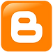 Logo Blogger.png