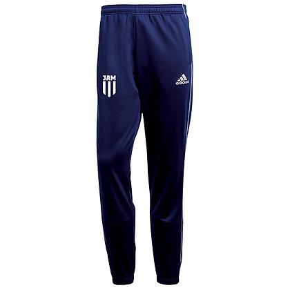 Fuseau Survêtement Adidas JAM FC 2019-2020