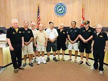 May 2019 Officers 1.jpg