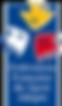 Logo_FFSA_HD.png