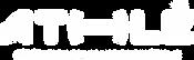 Logo FFA Blanc.png