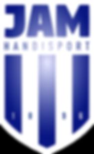Logo JAM Handisport.png