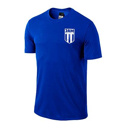 T-Shirt JAM FC