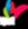 Logo FFH Blanc.png