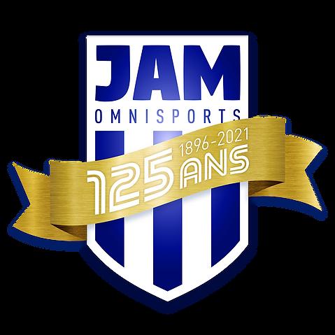 Logo JAM Omnisports 125 Web.png