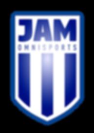 Logo_JAM_Omnisport_2020_Ombré.png