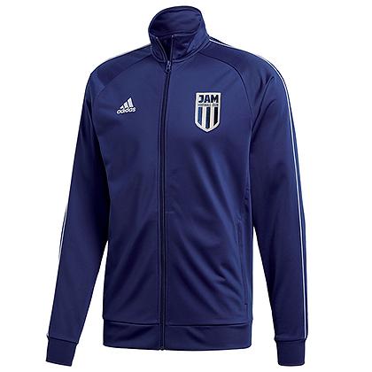 Veste Survêtement Adidas JAM FC 2019-2020