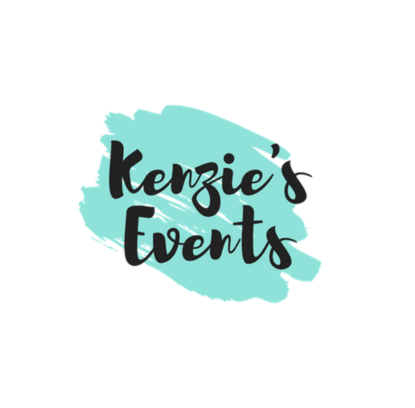 Kenzie's Events Logo (transparent).png