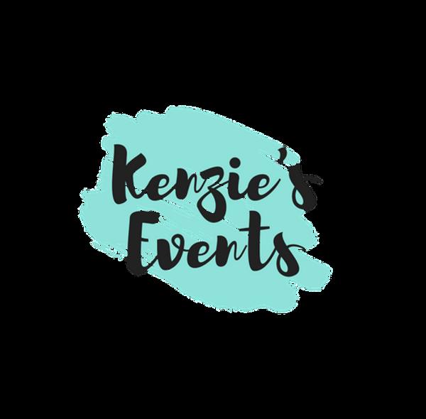 Kenzie's Events Logo (transparent).png