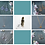 Thumbnail: Earring & Necklace Set