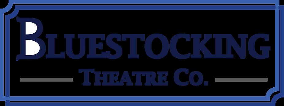 Bluestocking logo.png