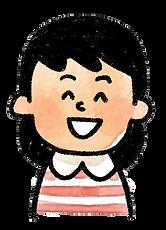 face_girl_laugh.png