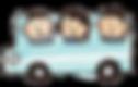 ensoku_bus.png