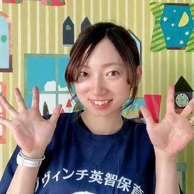 sensei1_edited.jpg