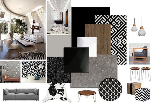 Room Refresh Makeover Special