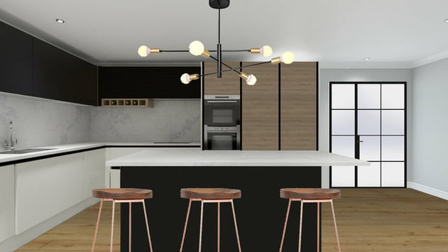 Kitchen 3D visual.jpg