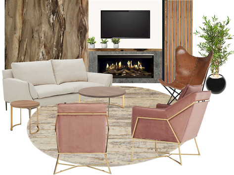 04 TV-Toy-Living room.jpg