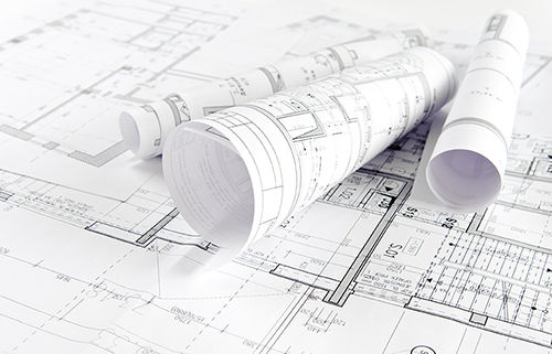 Review of Existing Plans