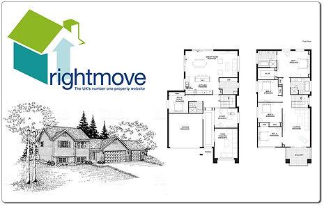 Homebuyer consultancy_2.jpg