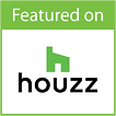 houzz-badge-125.png