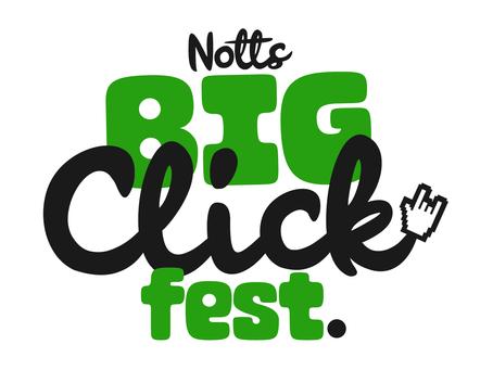 Notts Big Click Fest
