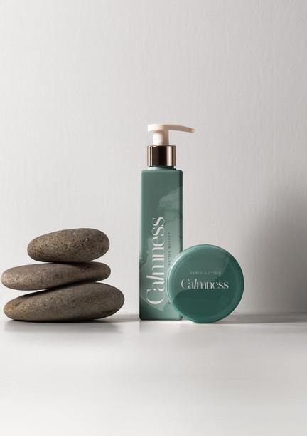 Basic-Lotion-Cosmetics-Mockup-.jpg