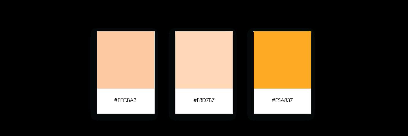 цвета.png