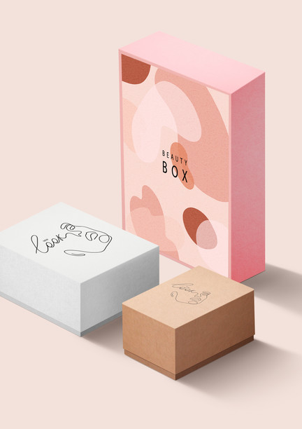 Carboard-Gift-Boxes.jpg