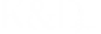 логотип (белый) png.png