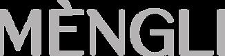 логотип пнг.png