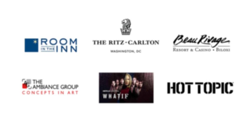 Clients 2019.jpg