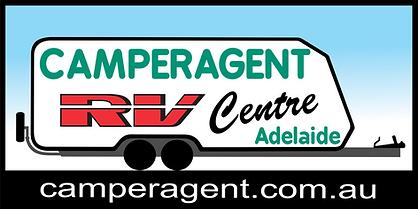 Camperagent Logo with website.png