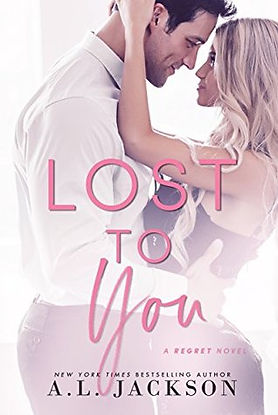 Lost To You eBook.jpg