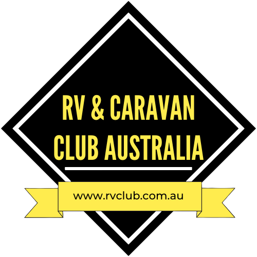 motorhome_Caravan_Club_Australia-logo
