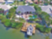 Cloud View Aerial Photography, Aerial Photos, Aerial Photography, Brevard County, FL
