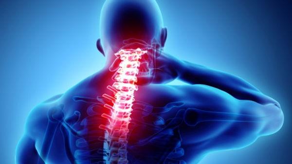 neck-pain-main.jpg