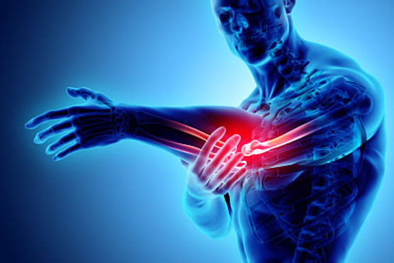 Physical-Therapy-for-Elbow-Pain.jpg