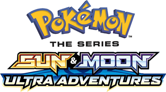 Pokémon: Sun and Moon on Disney XD