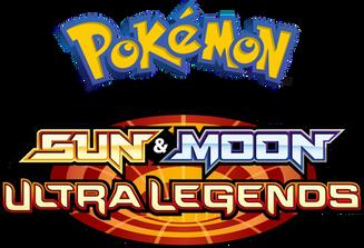 Pokémon: Sun and Moon on Disney XD