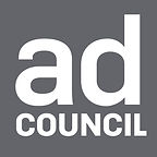 Ad-Council-Announces-Most-Extensive-Rebr