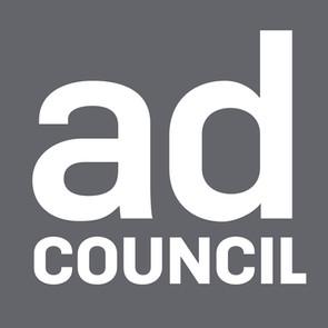 """Nick as the voice of Ad Council """"High"""" Spot"""