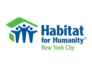 Nick as the voice of Habitat for Humanity New York's Virtual Gala Tour