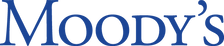 moodys-logo_blue.png