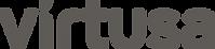 virtusa-logo.png