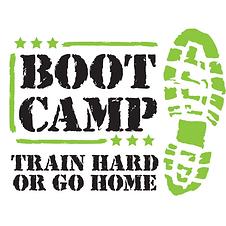 bootcamp-train-hard.png