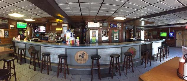 kettles new bar.jpg