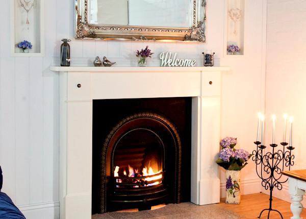 Forest Fireplace.jpg